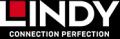 LINDY-Elektronik GmbH