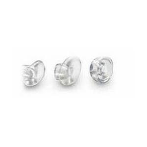 Poly® Ersatz Ohrstöpsel Größe M für W440 / W740 / CS540