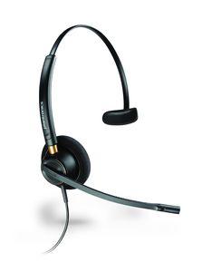 Poly® Headset EncorePro monaural HW510