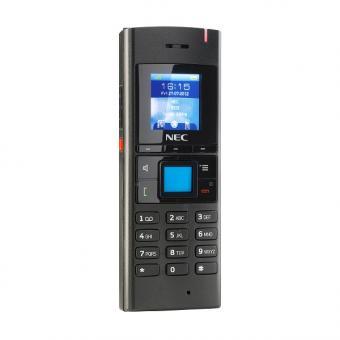 NEC G266 IP-DECT Handset für SVx100