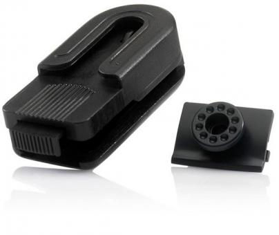 Gürtelclip für Mobilteil G266 / G566 Swivel Belt Clip Set