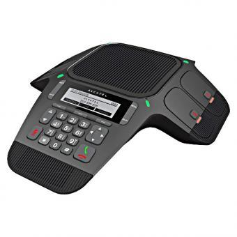 Alcatel Conference 1800 CE Konferenztelefon