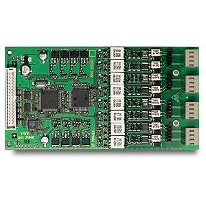 elmeg 4xUp0 Modul V. II für elmeg ICT Familie