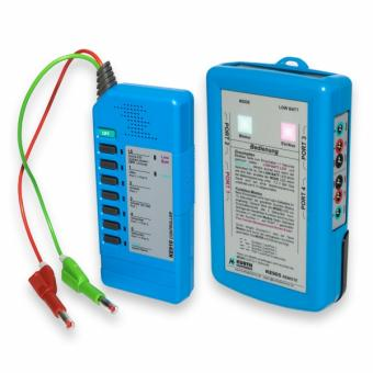 KE905 Remote - elektronischer Leitungsumschalter