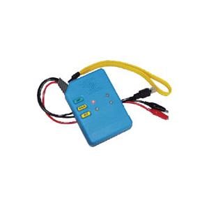 Tongenerator EASYTEST 400 Sinus-Suchsignalgenerator mit