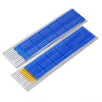 Stick Cleaner Reinigungssticks für LWL-Buchsen 2,5mm