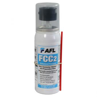 AFL/Noyes FCC2 Reinigungsfluid