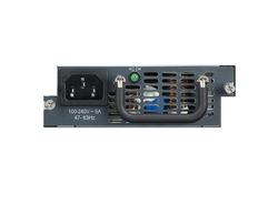 ZyXEL - RPS600-HP zusätzliches Netzteil für GS3700HP & XGS37