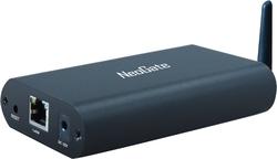 tiptel Yeastar NeoGate TG100 GSM-IP Gateway
