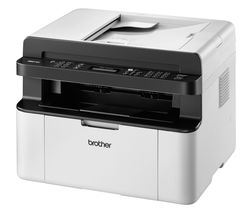 Brother MFC-1910W 4in1 Multifunktionsdrucker