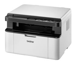 Brother DCP-1610W 3in1 Multifunktionsdrucker