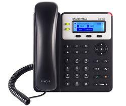 Grandstream GXP-1620 SIP-Telefon