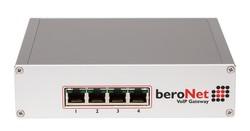 Gateway BeroNet BF16001E1Box 1 PRI/E1  modular