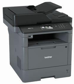 Brother MFC-L5700DN 4in1 Multifunktionsdrucker