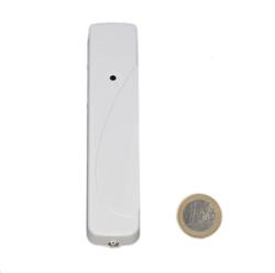 LUPUSEC Temperatursensor
