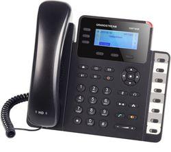 Grandstream GXP-1630 SIP-Telefon