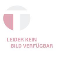 LUPUSEC LE 981 - 1280x800 Pixel, wetterfeste IP-PTZ Kamera
