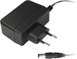 LUPUSEC 12V Netzteil - 0.5A für unsere Überwachungskameras