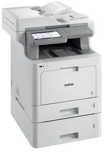 Brother MFC-L9570CDWT 4in1 Multifunktionsdrucker