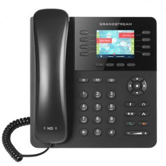 Grandstream GXP-2135 SIP-Telefon