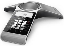 Yealink CP920 Konferenztelefon