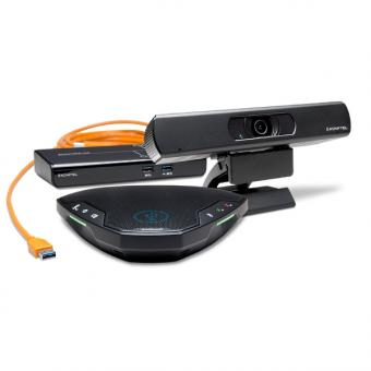 KONFTEL C20EGO Videokonferenz System
