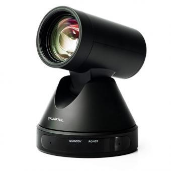 KONFTEL CAM50 USB PTZ Videokonferenz Kamera (schwenk/ neigba