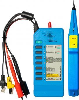 xDSL Detection Kit KE3150