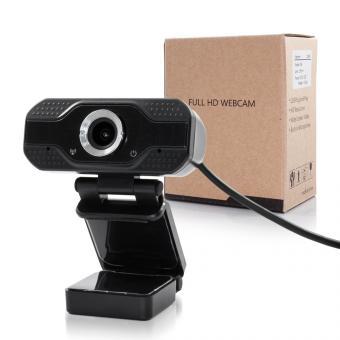 Full-HD WEB Cam W9