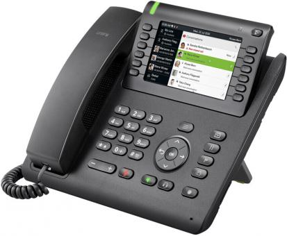 OpenScape Desk Phone CP700 CUC438 - HFA