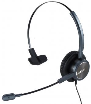 ProXtend Epode Wired Headset USB