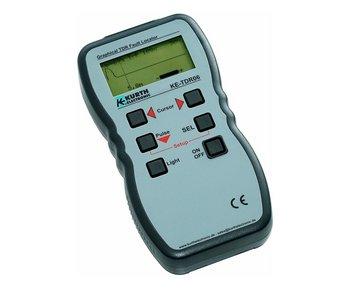 KE-TDR06 Kabelfehler Messgerät